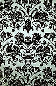 SkiptonWall Wallpaper Hyde Park - QL SKG00174