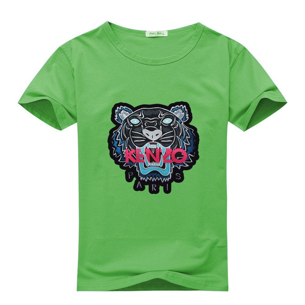 f4f19373df 100% Cotton,All kinds sizes/colors,designed and printed tshirts. Pixel  graphic is printed on the front. Crew-neck design offers a comfortable fit.