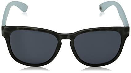 2e62579793 Navy Demi Blue Talla única TB1361 Gafas de sol para hombre Blau Ted Baker  Sunglasses Ripley