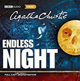 Endless Night (Audio Theater Dramatization)