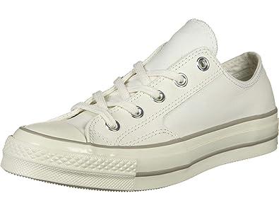 Converse 70 Ox Schuhe: : Schuhe & Handtaschen