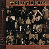 Welcome to Vh1 Storytellers