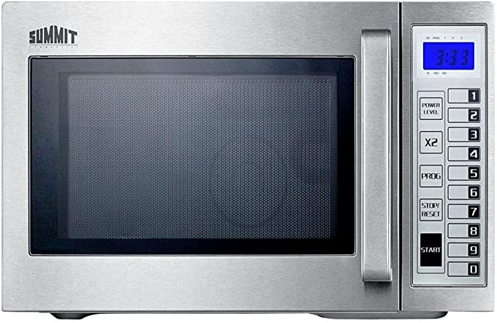 The Best Builtin Convection Combination Microwave Wall Oven