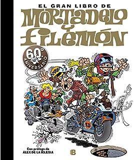 Mortadelo y filemon pdf coleccion completa mega:JlTlFrS92As8iCQavp3faCV3AJY