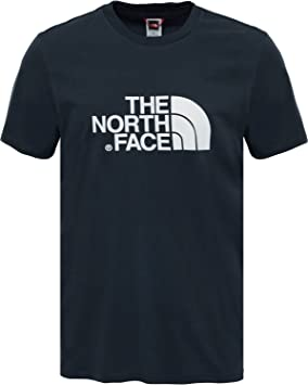 camisetas north face hombre xl 15