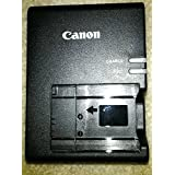 Lc-e17 Charger for Canon lp-e17 Battery Rebel T6 EOS M3 M5 M6 T6i T6s Kisss X8I 760D 750D 8000D EOS-a Eos-b Camera
