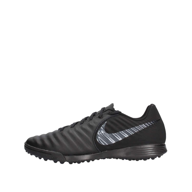 Nike Legend 7 Academy TF, Zapatillas de Fú tbol para Hombre Zapatillas de Fútbol para Hombre AH7243