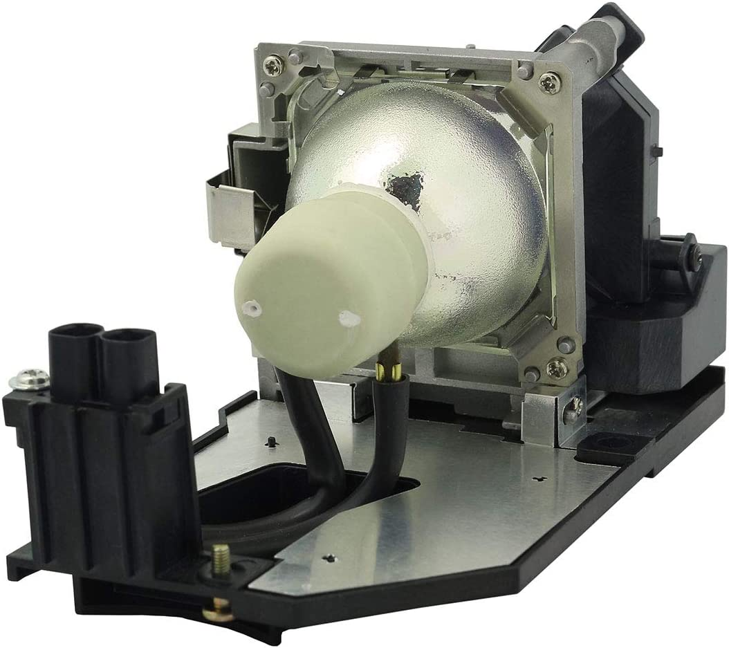 Lytio Economy for NEC NP30LP Projector Lamp with Housing
