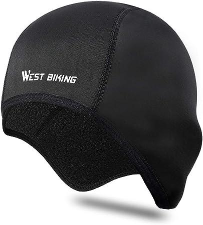 Bonsai Japanese Men /& Women Knitting Hats Stretchy /& Soft Ski Cap Beanie