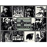 El Informe de Brodeck. Edición Integral