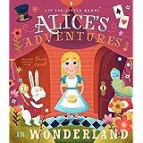 Alice's Adventures in Wonderland (Lit for Little Hands)