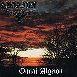 Oimao Algaiou