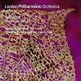 klaus tennstedt mahler symphonies - Mahler: Symphony No. 6 ~ Tennstedt