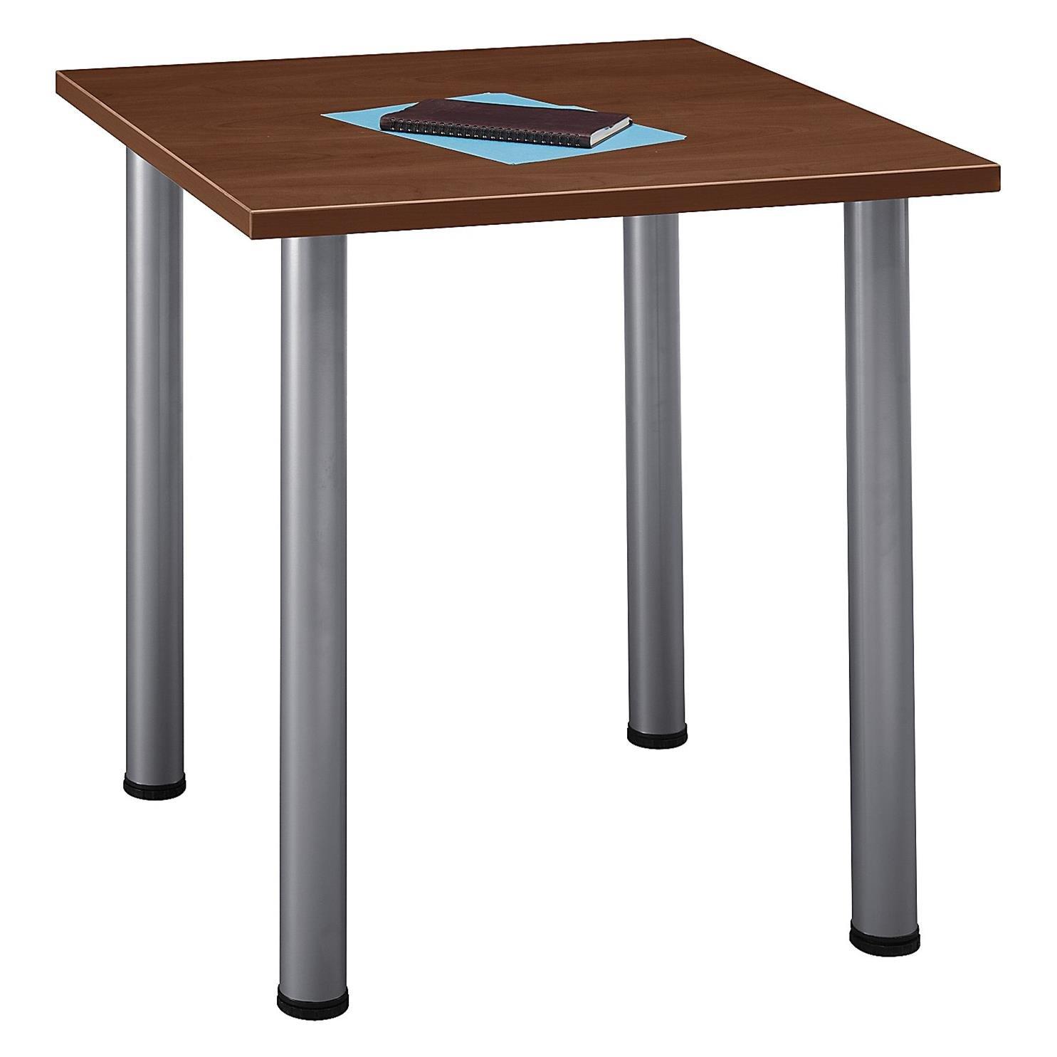 Square table furniture - Square Table Furniture