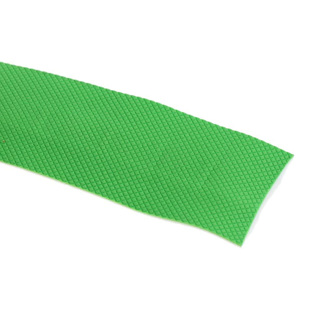 Wraps de Poign/ée de V/élo perfk 2Pcs Ruban de Guidon Bande de Guidon de V/élo de Route Adh/ésif Bandage de Poign/ée