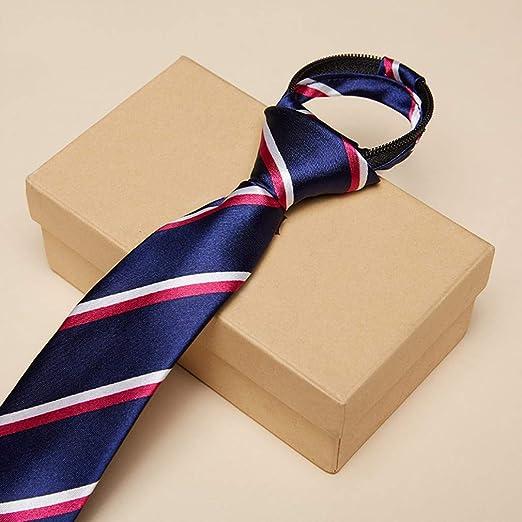 Corbata para niños Trajes pequeños para niños Vestidos para niñas ...
