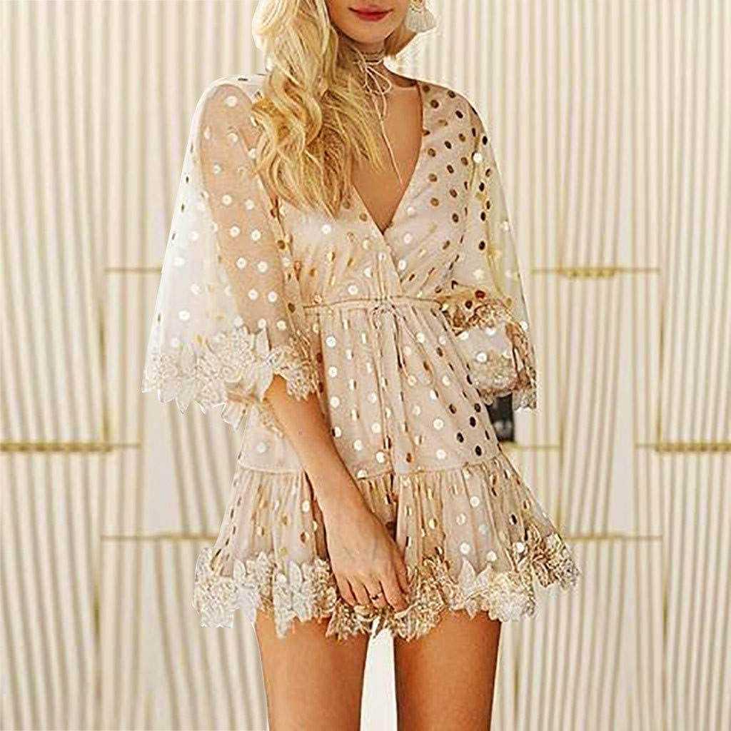 Declare 20s Inspired Dresses Great Gatsby Womens Shoes Shining Dress for Women Dresses