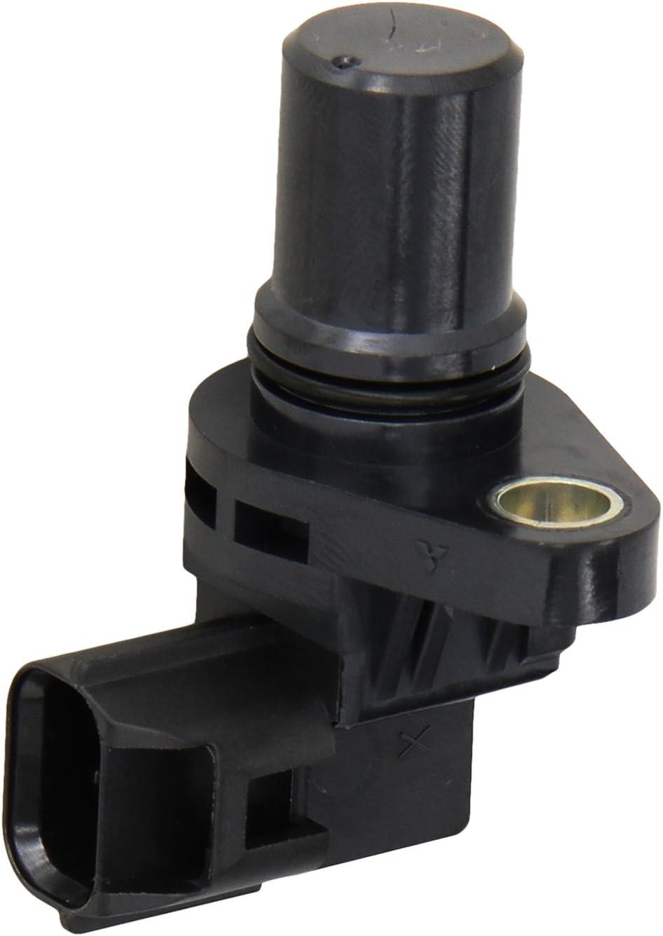 Subaru 22056AA140 OEM Camshaft Sensor
