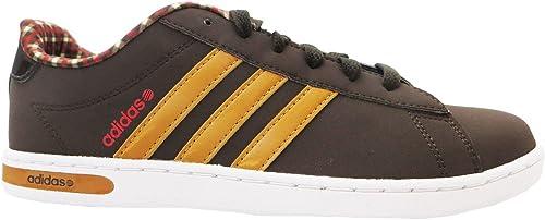 adidas NEO Label Derby II Damen Sneaker Lifestyle Schuhe