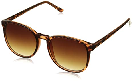 Komono sonnenbrille