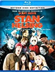 Cover Image for 'Stan Helsing'