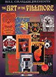 img - for Art of the Fillmore by Gayle Lemke (2001-08-31) book / textbook / text book