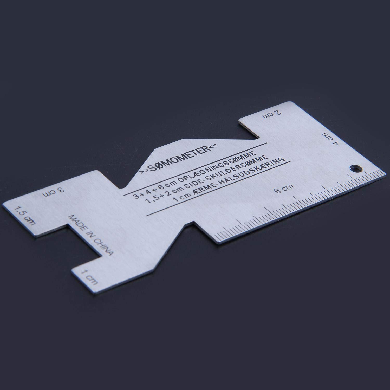 24 Rejillas Celdas de Madera Caja de Almacenamiento de gesti/ón de tel/éfono m/óvil para Oficina en casa//Centro de Entretenimiento Tangxi Caja de Almacenamiento de tel/éfono m/óvil