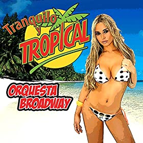 Amazon.com: Preguntame Como Estoy: Orquesta Broadway: MP3 Downloads