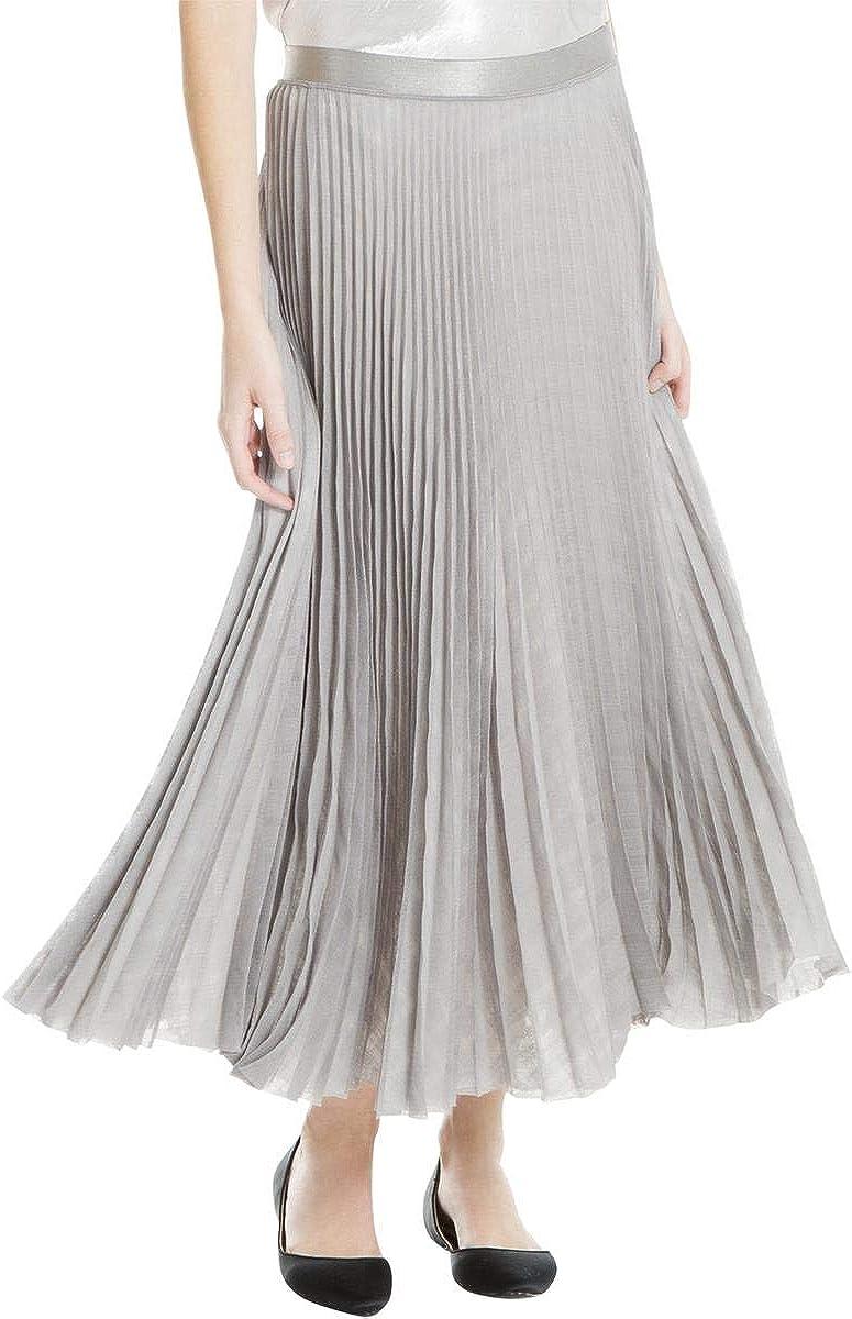 Window Pane Plaid Sheer online shopping Bombing free shipping Skirt Pleated