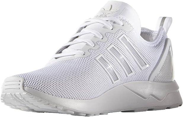 adidas homme running zx flux