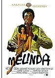 Melinda (1972)
