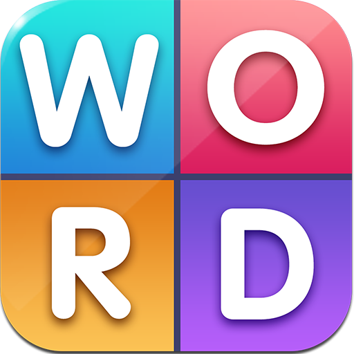 Word View - Link Search Games (Scrabble Best Word Finder Board)