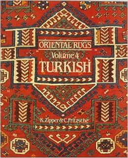 amazon oriental rugs turkey k zipper rugs