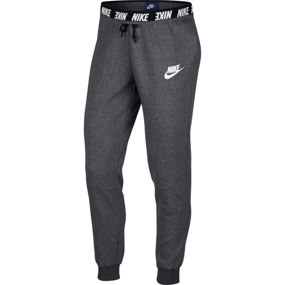 15 Advance Loisirs Et Pantalon Pour Nike FemmeSports c3L4jqAR5