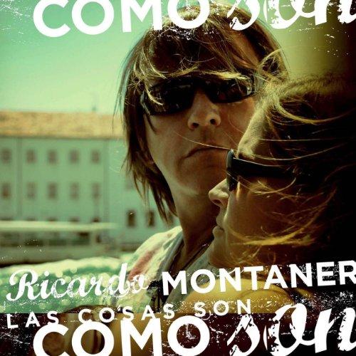 Ricardo Montaner Stream or buy for $1.29 · Para Un Poco
