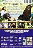 ritorno all'isola di nim dvd Italian Import