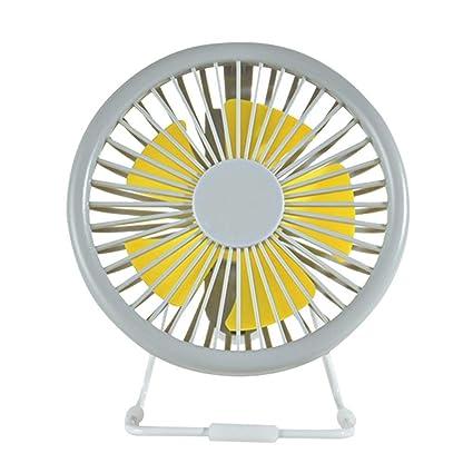 Sunny 1pc Usb Cooling Fan Desk Mini Fan Notebook Laptop Handheldl Fans