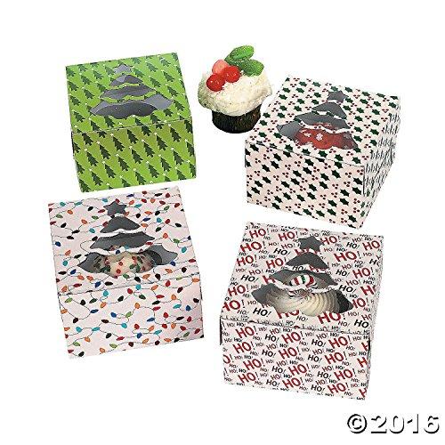 Holiday Fun Boxes - 9