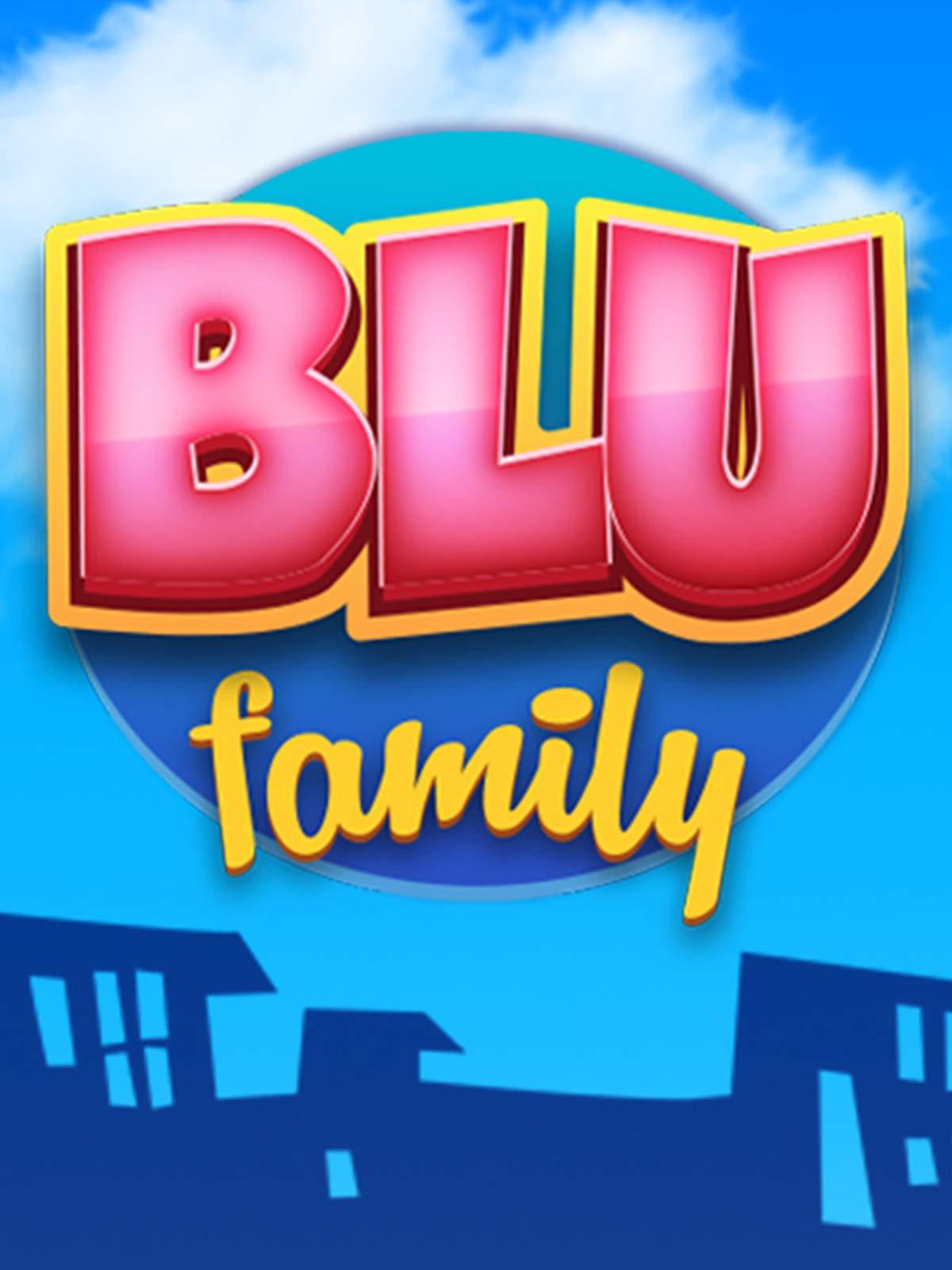 Blu Family