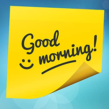 Amazon good morning greeting cards appstore for android good morning greeting cards m4hsunfo
