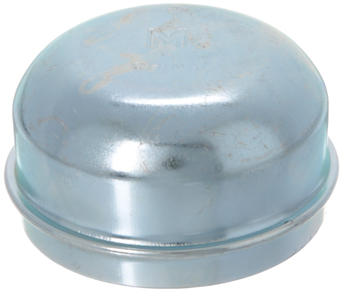 Dorman Help! 13973 Dust Cap Ford Motormite Products