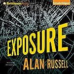 Exposure | Alan Russell