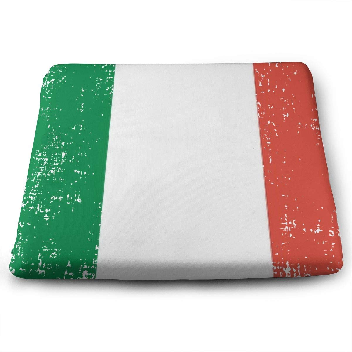 Phenomenal Amazon Com Seat Cushion For Office Chair Vintage Italy Short Links Chair Design For Home Short Linksinfo