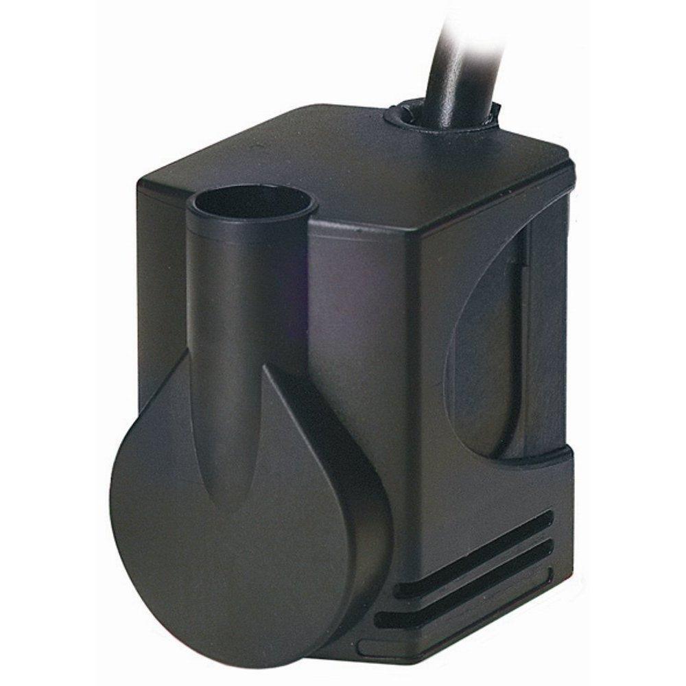 LITTLE GIANT PES-70 Statuary Fountain Pump