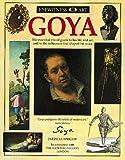 Goya, Patricia Wright, 1564583333