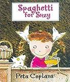 Spaghetti for Suzy, Peta Coplans, 1842701002