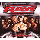 Raw Greatest Hits the Music