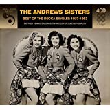 BEST OF THE DECCA SING