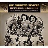 Best of the Decca Singles 1937