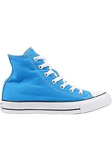 ee2dde4e71a050 Converse Chuck Taylor All Star High Street High Sneaker